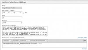 webAuth1.1